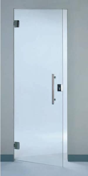 pendel duscht ren nonnenmacher riegg. Black Bedroom Furniture Sets. Home Design Ideas