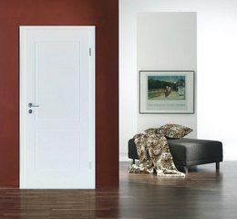 aktion t rentausch nonnenmacher riegg. Black Bedroom Furniture Sets. Home Design Ideas