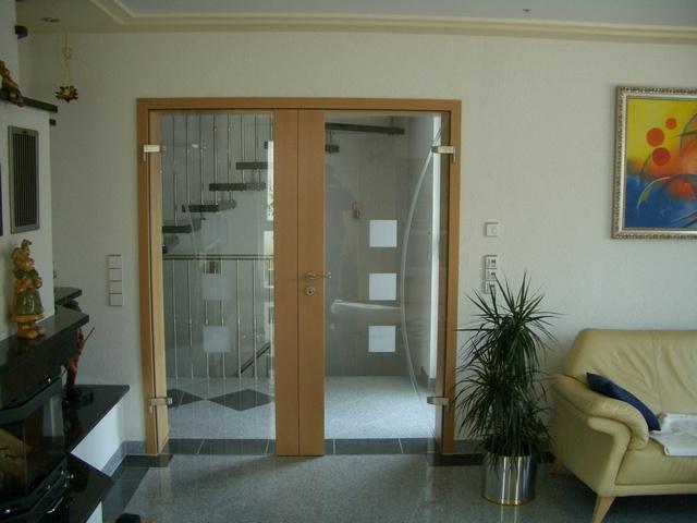 vielglast ren nonnenmacher riegg. Black Bedroom Furniture Sets. Home Design Ideas