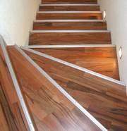 Treppenkantprofile Nonnenmacher Riegg